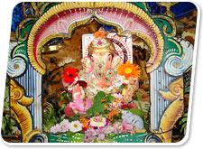 Hindu Festivals Goa - Hindu Festivals in Goa, Major Hindu ...